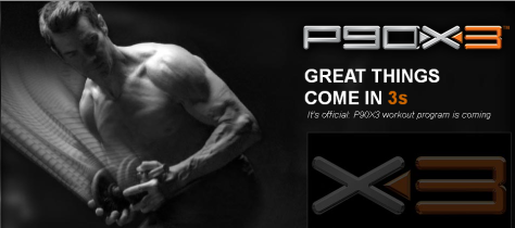 p90x3-great-things-come-in-3