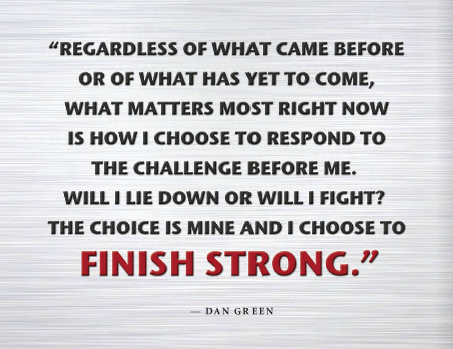 finish-strong-challenges-quote