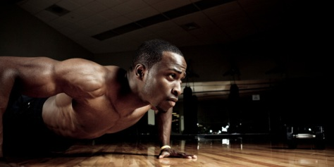 Beachbody-blog-p90x3-gain-mass